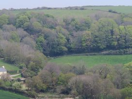 Lower Widdicombe Farm - Devon - 976227 - thumbnail photo 37