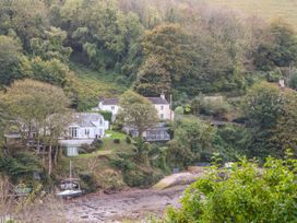 Junket Cottage - Devon - 976233 - thumbnail photo 1