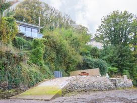 Junket Cottage - Devon - 976233 - thumbnail photo 15
