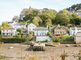 Junket Cottage - Devon - 976233 - thumbnail photo 19