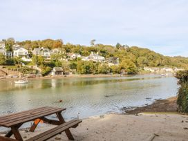 Junket Cottage - Devon - 976233 - thumbnail photo 21