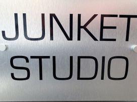 Junket Studio - Devon - 976234 - thumbnail photo 17