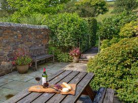 Brook Cottage - Devon - 976235 - thumbnail photo 15