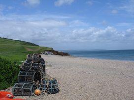 Primrose Plat - Devon - 976242 - thumbnail photo 18