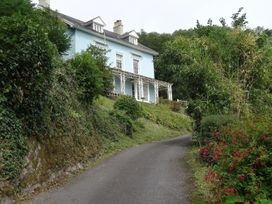 Woodlands - Devon - 976245 - thumbnail photo 32