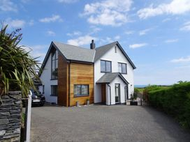 Skerries - Devon - 976246 - thumbnail photo 2