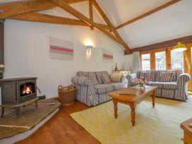 Fixit Cottage - Devon - 976250 - thumbnail photo 4