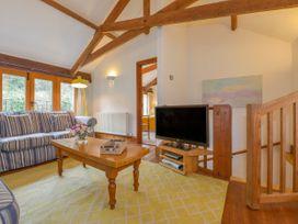 Fixit Cottage - Devon - 976250 - thumbnail photo 5