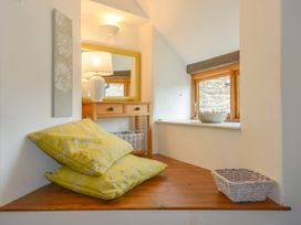 Fixit Cottage - Devon - 976250 - thumbnail photo 6