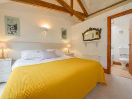 Fixit Cottage - Devon - 976250 - thumbnail photo 15