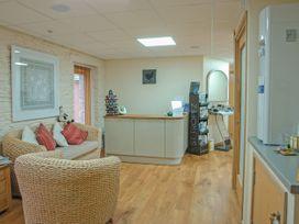 Fixit Cottage - Devon - 976250 - thumbnail photo 26