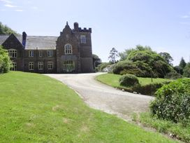 The Clock House - Devon - 976251 - thumbnail photo 19