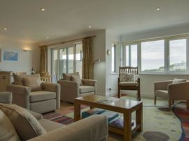 5 Burgh Island Causeway - Devon - 976254 - thumbnail photo 12