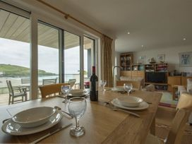 5 Burgh Island Causeway - Devon - 976254 - thumbnail photo 15
