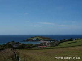 5 Burgh Island Causeway - Devon - 976254 - thumbnail photo 27