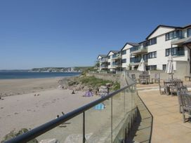 5 Burgh Island Causeway - Devon - 976254 - thumbnail photo 3