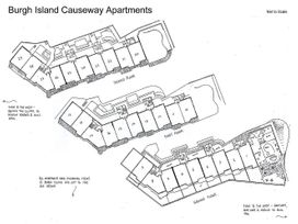 5 Burgh Island Causeway - Devon - 976254 - thumbnail photo 31