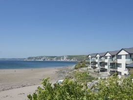 13 Burgh Island Causeway - Devon - 976256 - thumbnail photo 1