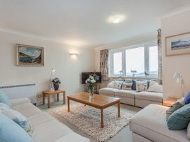 13 Burgh Island Causeway - Devon - 976256 - thumbnail photo 13