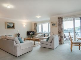 13 Burgh Island Causeway - Devon - 976256 - thumbnail photo 16