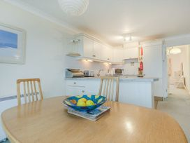 13 Burgh Island Causeway - Devon - 976256 - thumbnail photo 17