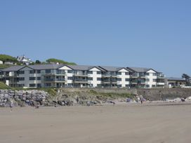 13 Burgh Island Causeway - Devon - 976256 - thumbnail photo 2