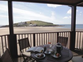 13 Burgh Island Causeway - Devon - 976256 - thumbnail photo 23