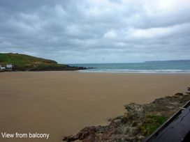 13 Burgh Island Causeway - Devon - 976256 - thumbnail photo 24
