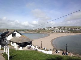13 Burgh Island Causeway - Devon - 976256 - thumbnail photo 26