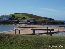 13 Burgh Island Causeway - Devon - 976256 - thumbnail photo 29