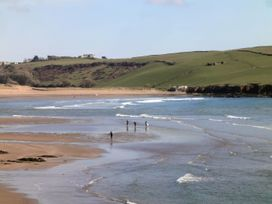 13 Burgh Island Causeway - Devon - 976256 - thumbnail photo 31