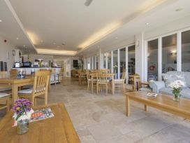 13 Burgh Island Causeway - Devon - 976256 - thumbnail photo 4