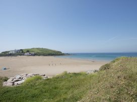 19 Burgh Island Causeway - Devon - 976257 - thumbnail photo 22