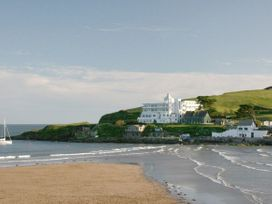 19 Burgh Island Causeway - Devon - 976257 - thumbnail photo 25
