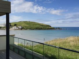 19 Burgh Island Causeway - Devon - 976257 - thumbnail photo 30