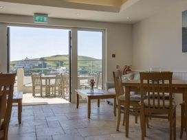 19 Burgh Island Causeway - Devon - 976257 - thumbnail photo 17