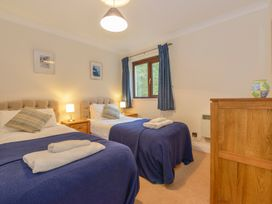 19 Burgh Island Causeway - Devon - 976257 - thumbnail photo 10