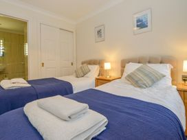 19 Burgh Island Causeway - Devon - 976257 - thumbnail photo 11