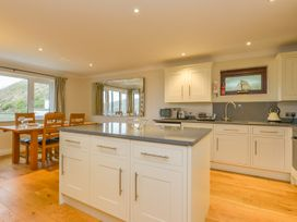 19 Burgh Island Causeway - Devon - 976257 - thumbnail photo 6