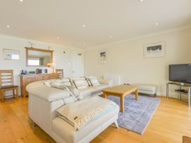 19 Burgh Island Causeway - Devon - 976257 - thumbnail photo 3
