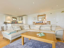 19 Burgh Island Causeway - Devon - 976257 - thumbnail photo 4