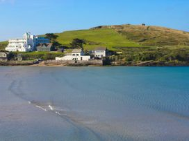 19 Burgh Island Causeway - Devon - 976257 - thumbnail photo 31
