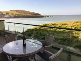19 Burgh Island Causeway - Devon - 976257 - thumbnail photo 19