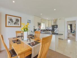 29 Burgh Island Causeway - Devon - 976259 - thumbnail photo 10