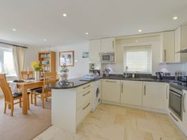 29 Burgh Island Causeway - Devon - 976259 - thumbnail photo 11