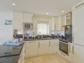 29 Burgh Island Causeway - Devon - 976259 - thumbnail photo 12