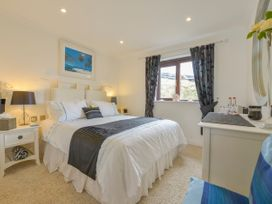 29 Burgh Island Causeway - Devon - 976259 - thumbnail photo 13