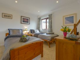 29 Burgh Island Causeway - Devon - 976259 - thumbnail photo 17