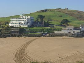 29 Burgh Island Causeway - Devon - 976259 - thumbnail photo 21