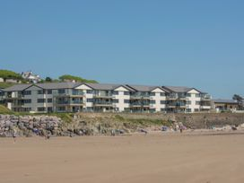 29 Burgh Island Causeway - Devon - 976259 - thumbnail photo 22
